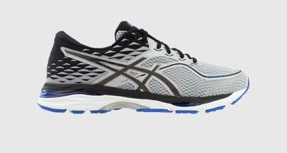 29c623362 Asics Shoes - Asics Running Sneakers For Men & Women (Sale ...