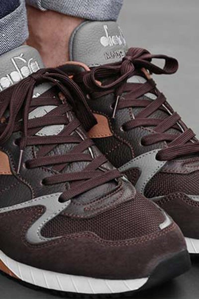 2875da0deb Diadora Shoes - Diadora Running Sneakers For Men & Women (Sale ...