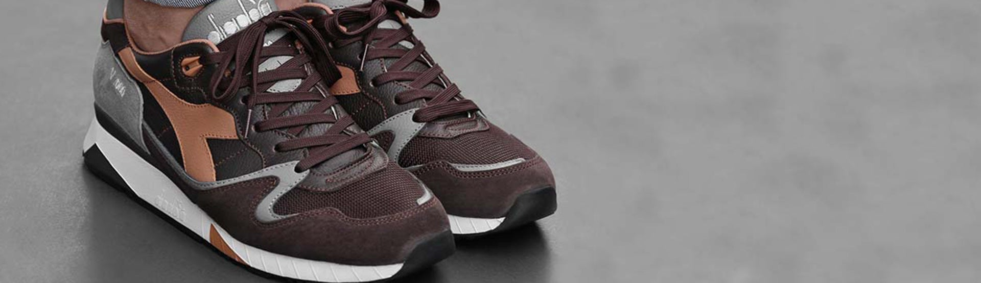8c6c110f89 Diadora Shoes - Diadora Running Sneakers For Men & Women (Sale ...