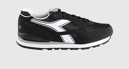 b1918741ed Diadora Shoes - Diadora Running Sneakers For Men & Women (Sale ...