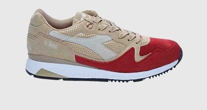 c1cdcfa640d9a Diadora Shoes - Diadora Running Sneakers For Men & Women (Sale ...