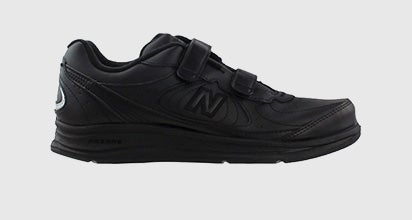 New Balance Shoes New Balance Running Sneakers For Men