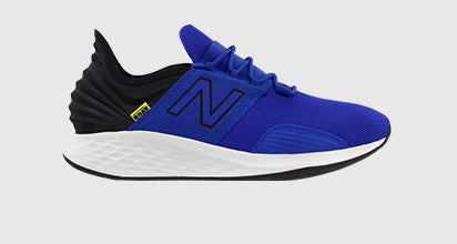 d7651e6872 New Balance Shoes - New Balance Running Sneakers For Men & Women ...