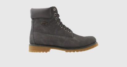 c449f714089 Lugz Shoes - Lugz Sneakers & Boots For Men & Women Online (Sale ...