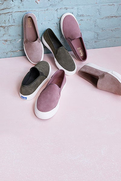 Sneakers Keds Shoes For Women Women's Keds Sneakers For