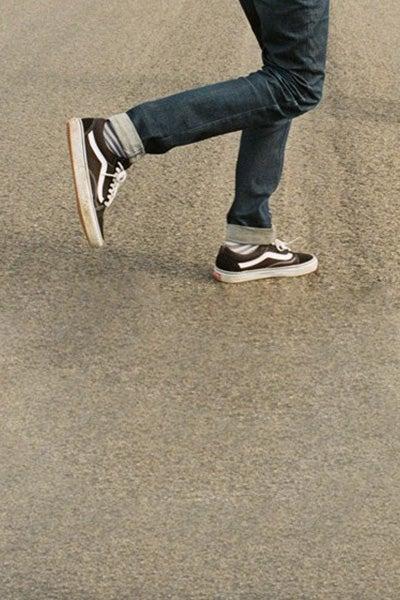 Vans Shoes Vans Old Skool Sneakers For Men & Women Online