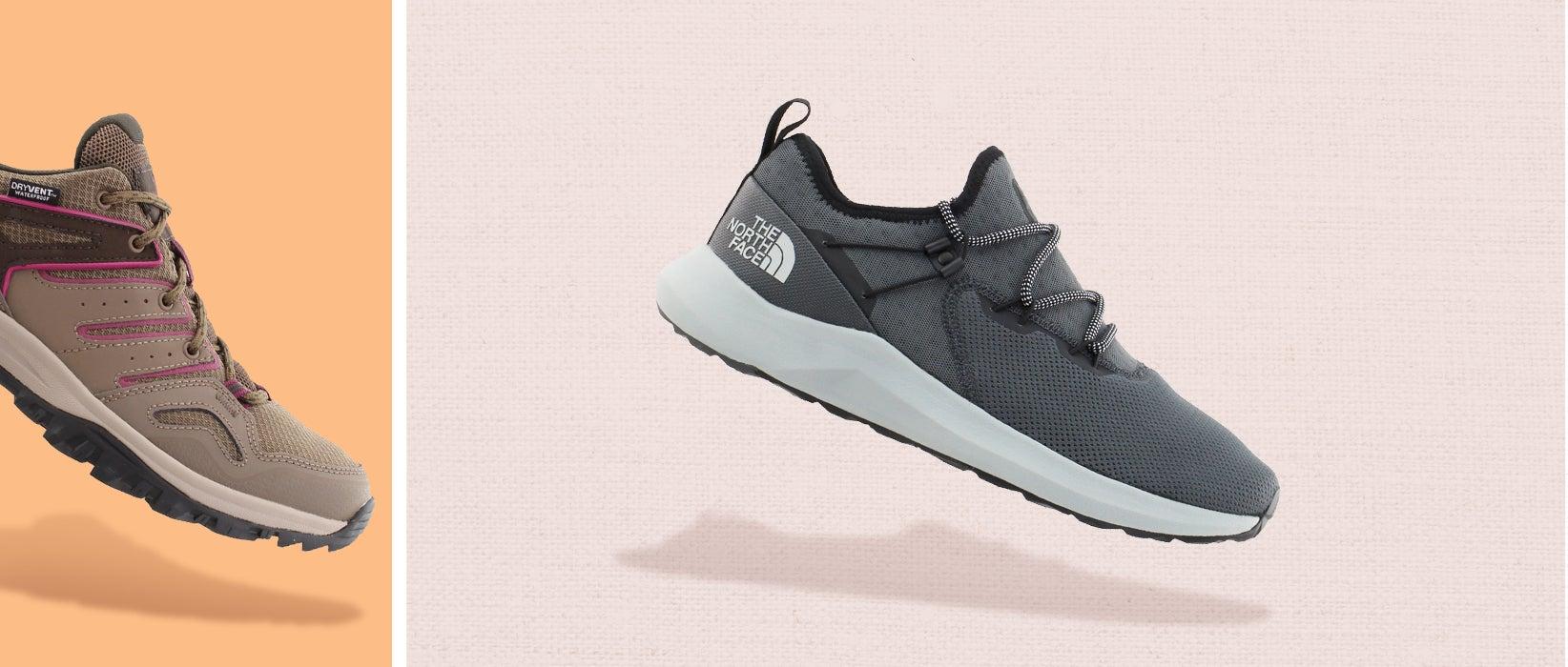Kids' Online Shoe Store - SHOEBACCA.com